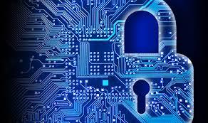 7-questions-securite-entreprise chiffrement donnee