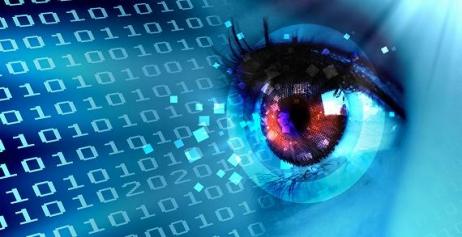 7-questions-securite-entreprise surveillance informatique