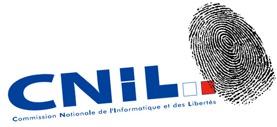 adresse-ip-donnee-personnelle justice cnil