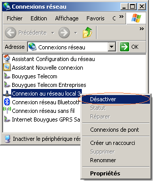 attaque-ethernet-vlan attaque usurpation identite windows 2
