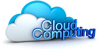 cloud-computing-bonnes-pratiques cloud computing logo