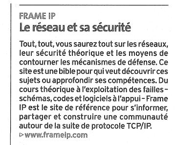 la-presse decision informatique 2
