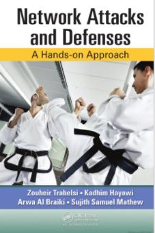 la-presse network attaks and defenses