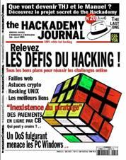 la-presse the hackademy security 2