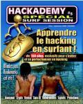 la-presse the hackademy security 3