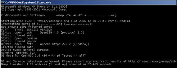 scanner-port-tcp-udp nessus 1.jpg